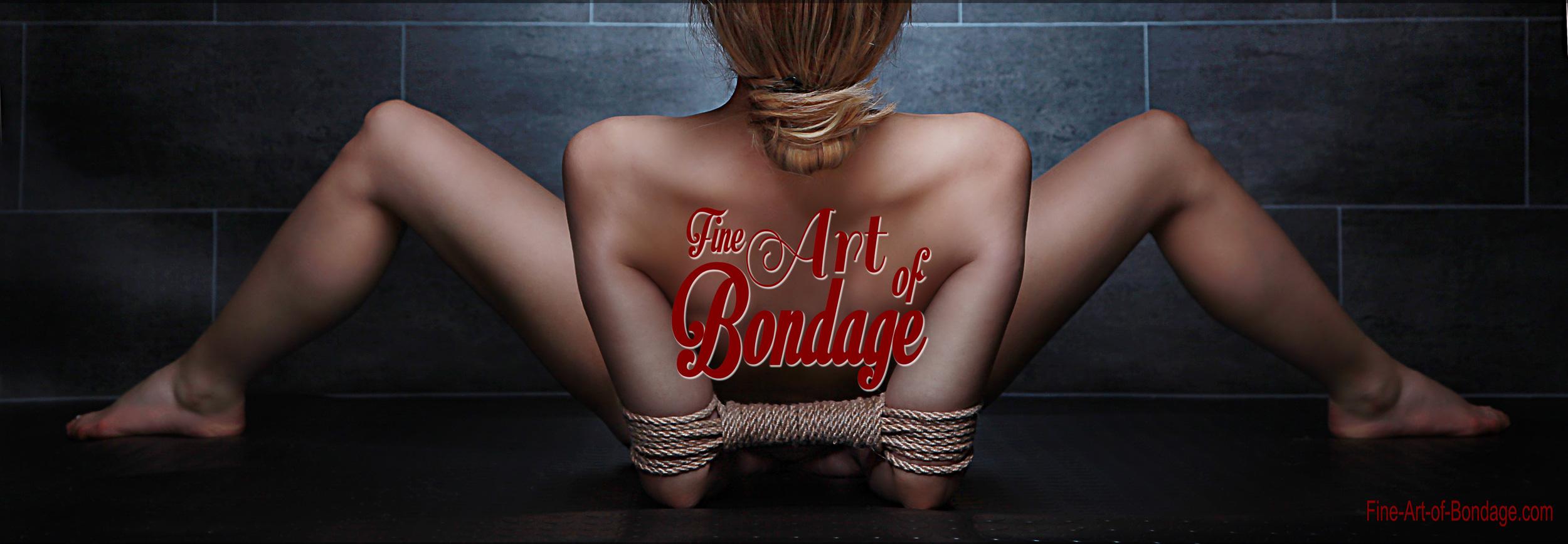 Tamilgirls oil massage porn photo