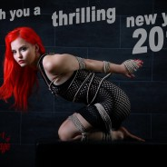 happy, thrilling new year 2016 – free images/download