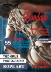 Fine Art of Bondage Magazine #01 10/2016