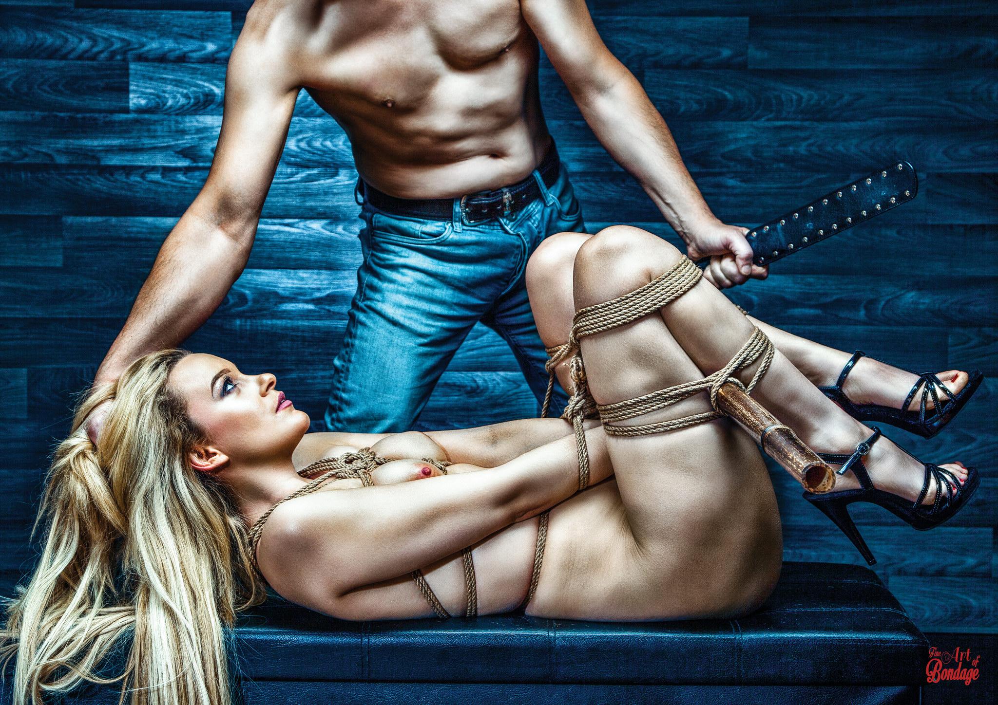 girl-rod-rosenbladt-bondage-of-the-will
