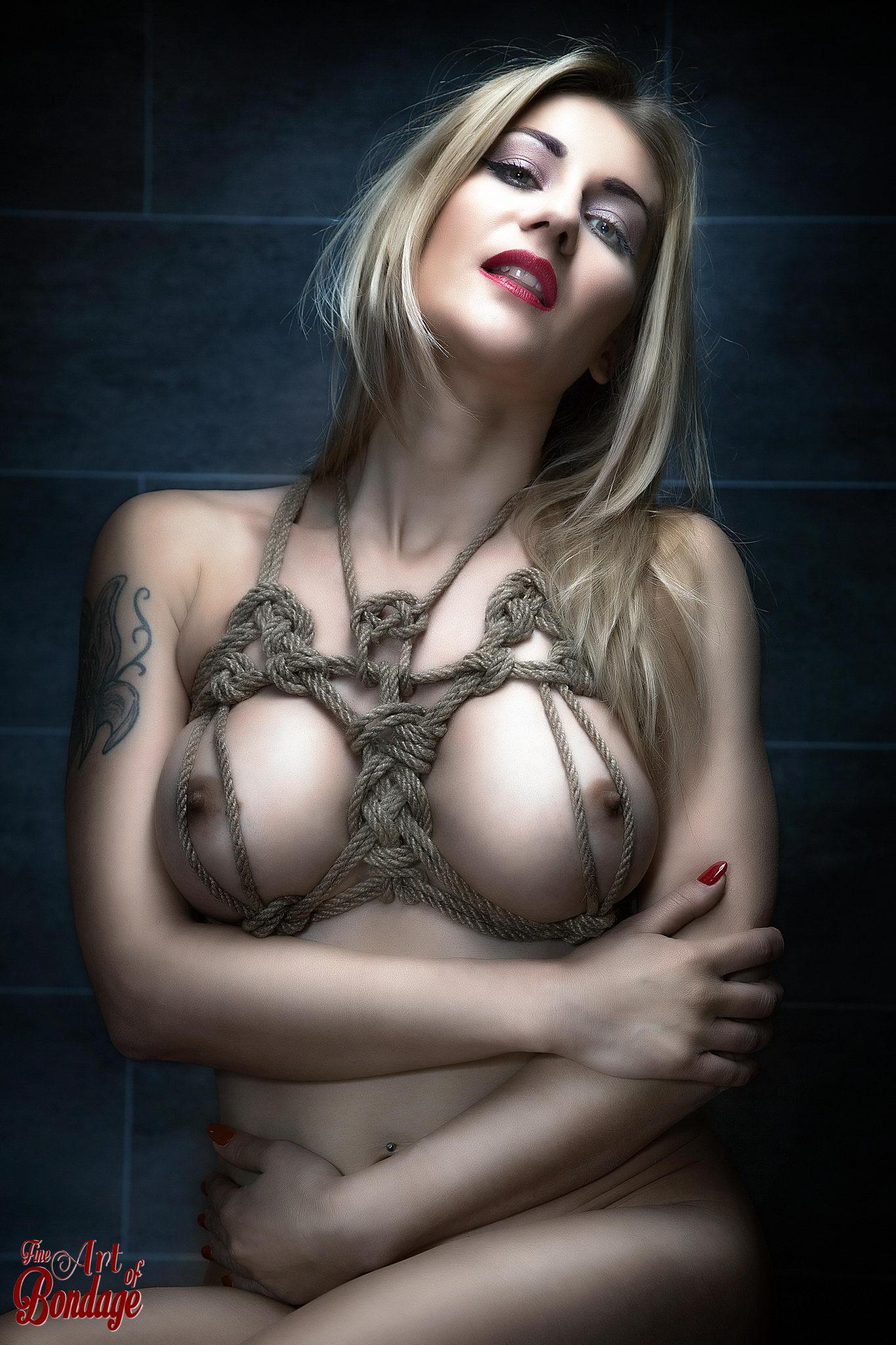 Nude Fine Girls
