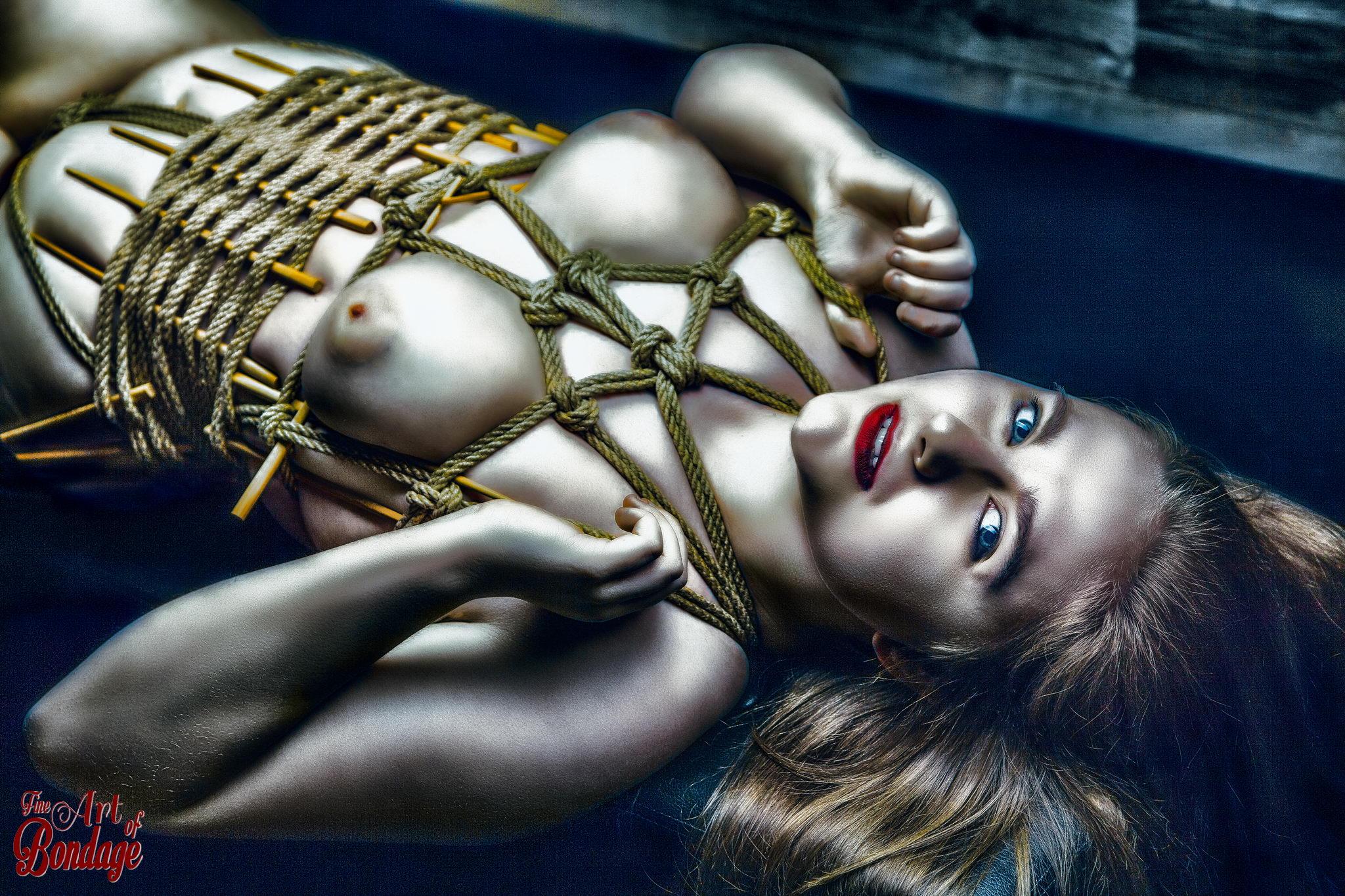 Rope bondage blog-2219
