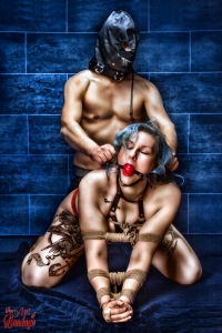 8479 - Master and Slave